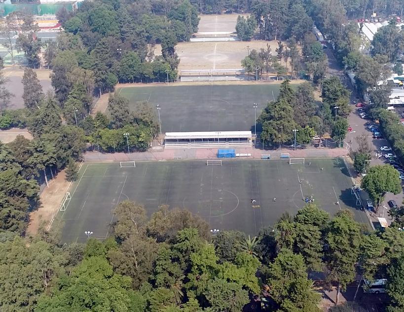Anuncia Xochimilco retiro de concesiones a particulares en espacios deportivo (3)